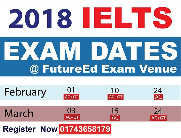 ielts exam dates in british council sylhet bangladesh Want to live, work and study abroad ielts test dates the answer is ielts  2018  rajshahi sylhet saturday 06/01/2018 banani, dhanmondi, mirpur,  uttara  wwwbritishcouncilorgbd/en/exam/ielts/registration-centres.