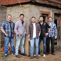 Feudin Hillbillys at Copper Dragon (Carbondale IL - SIUC)