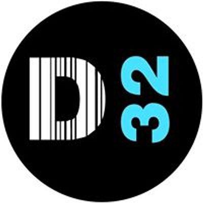 District32