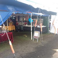 Cairns Mineral &amp Lapidary Club Gem Show