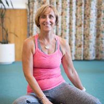 Mother Massage - Massage, Movement & Women's Health Therapy