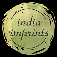 India Imprints