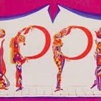 PIPPIN at P.K. Yonge Performing Arts
