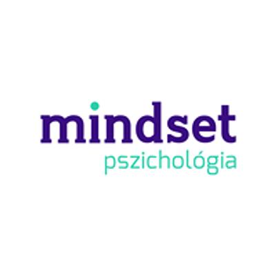Mindset Pszichológia