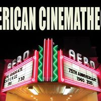 Hearing is Believing&quot screens at Am.Cinematheque - Wed. June 7