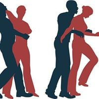 FREE EVENT Self Defense Demo
