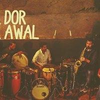 El Dor El Awal