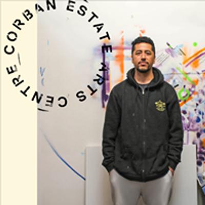 Corban Estate Arts Centre