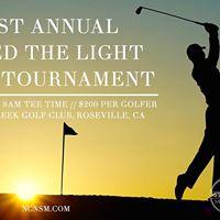 2017 STL Golf Tournament