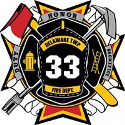 Delaware Township Fire Department Association