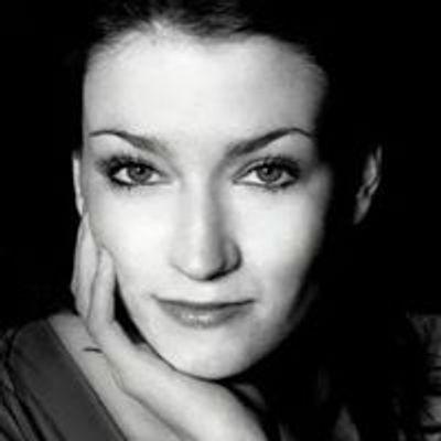 Karen Aucoin Dance Professional