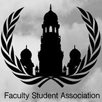 FSA : Faculty Student Association