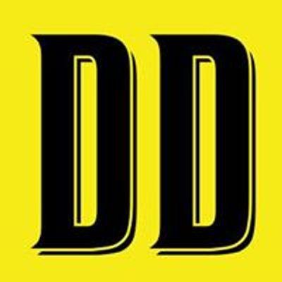 San Diego - The Dinner Detective Murder Mystery Show