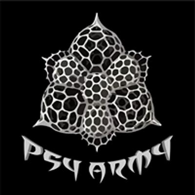 PsyArmy