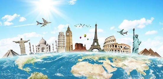 Utazz s gazdagodj