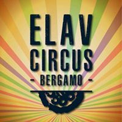 Elav Circus - in disparte