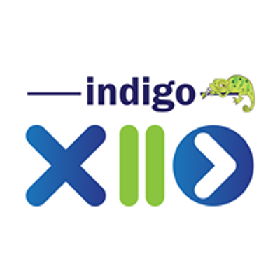 Indigo XP HSR