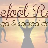 Barefoot Goa Retreat