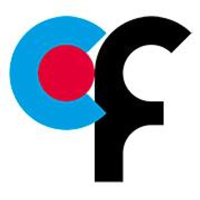 Champalimaud Foundation / Fundação Champalimaud