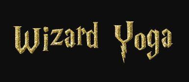 Wizard Yoga