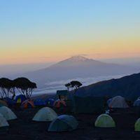 Kilimanjaro Hike and Tanzanian Safari - Info session