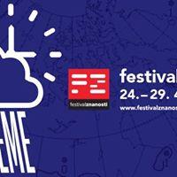 Festival znanosti 2017. u Rijeci