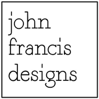 John Francis Designs