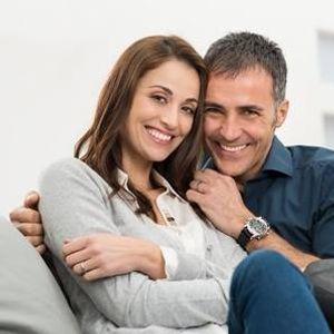 dating mainoksen otsikon ideoita