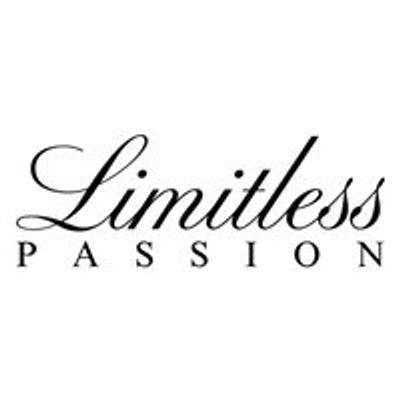Limitlesspassion