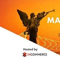 Magento Meetup Kolkata 2017