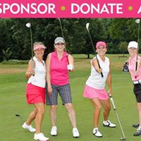 2017 &quotTeed Off At Breast Cancer&quot Golf Tournament