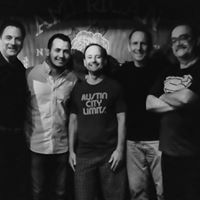ACE  A Bob Weir Tribute Band  Nov. 24 at The Fez Stamford