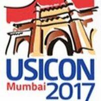 USICON 2017