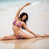 300-Hour Yoga Alliance Accredited Therapeutically Oriented Yoga Teacher Training