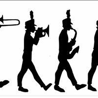 Marching Basics