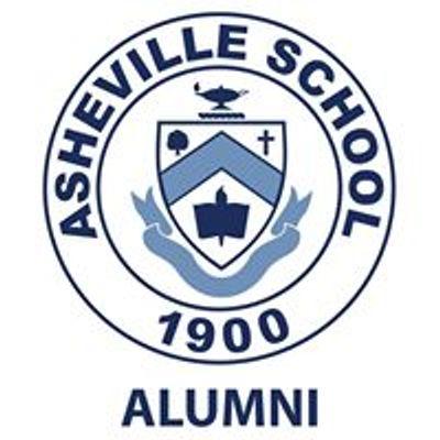 Asheville School Alumni Association (ASAA)