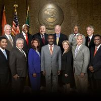Shelby County Committee Meetings