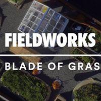 Fieldworks Season Two Screening