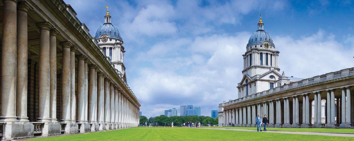 Economics for Campaigners free public events