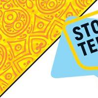 StoryTeller mit Katja Alves