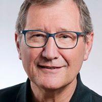 Peter Schmidt Unviersale Leitkultur