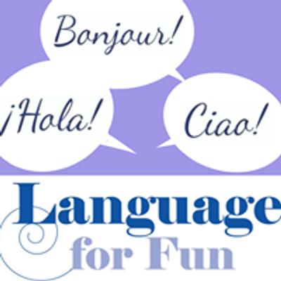 Language for Fun