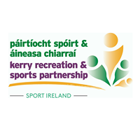 (KRSP) Kerry Recreation and Sports Partnership