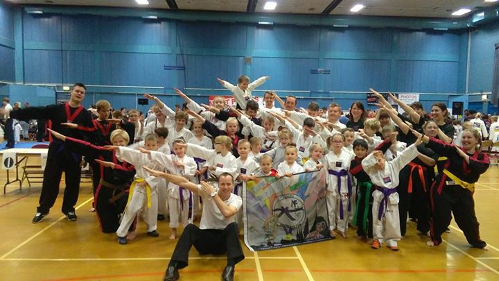 Image result for matt fiddes championships