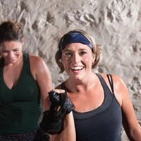 8 Weeks Kettlebells &amp Calisthenics Fitness Challenge