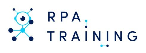 RPA Foundation Training
