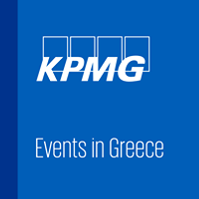 KPMG Events in Greece