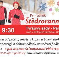 tdrorann bh - fitMAMI Pardubice