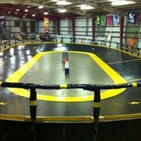 Winter Session 2018 Derby Academy Registration &amp Social Skate