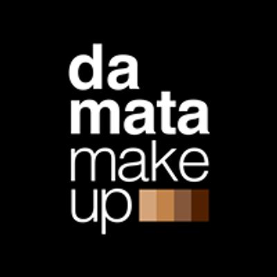 DaMata Makeup